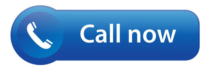 Neem telefonisch contact op met de VR-Almere arcade gamehal